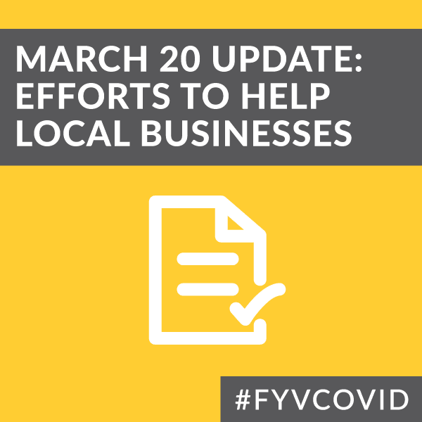 March-20-Update---Efforts-to-Help-Local-Businesses