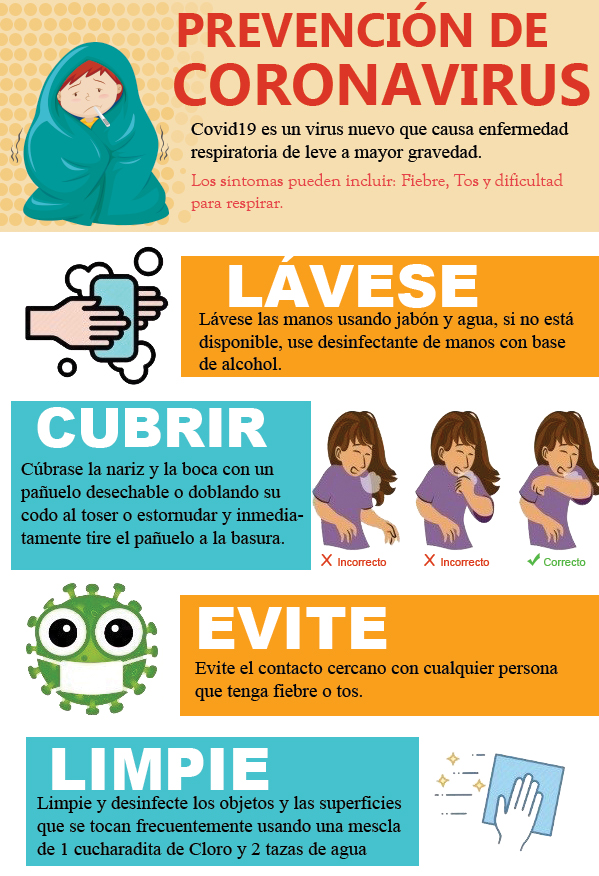 COVID19_Prevention_1_Spanish