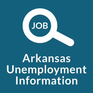 Arkansas-Unemployment-Information
