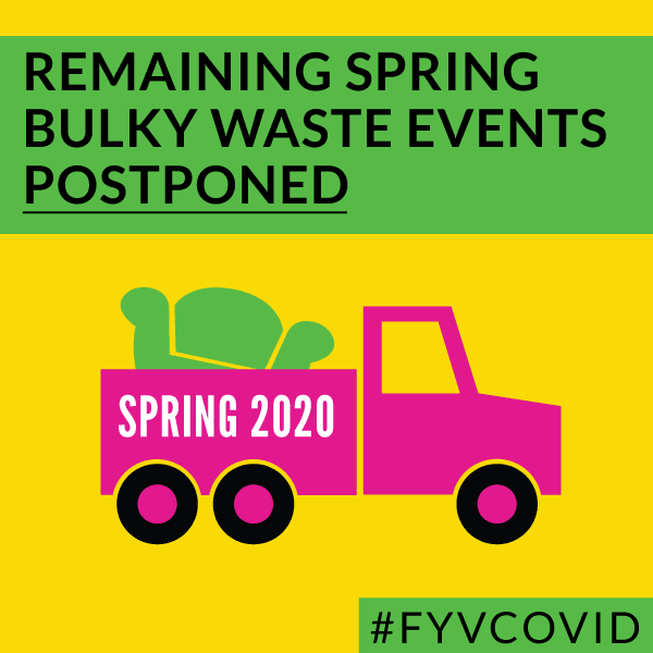 Spring-Bulky-Waste-Clean-up-Events-Postponed