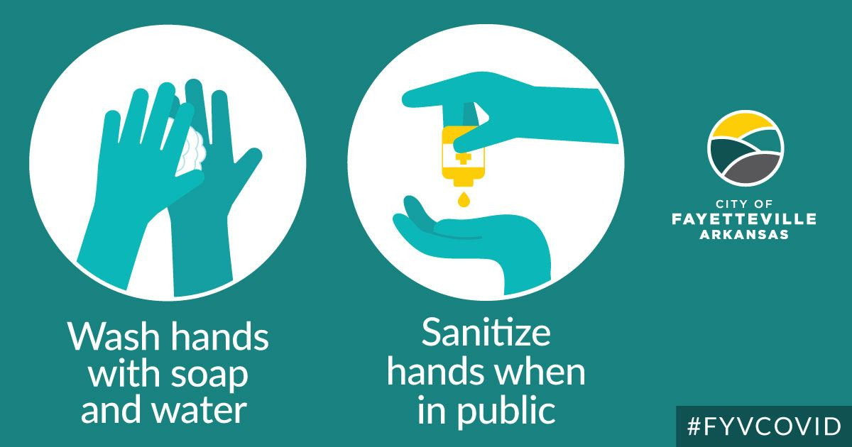 Wash-and-Sanitize-Hands