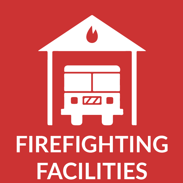 Firefighting Facilities
