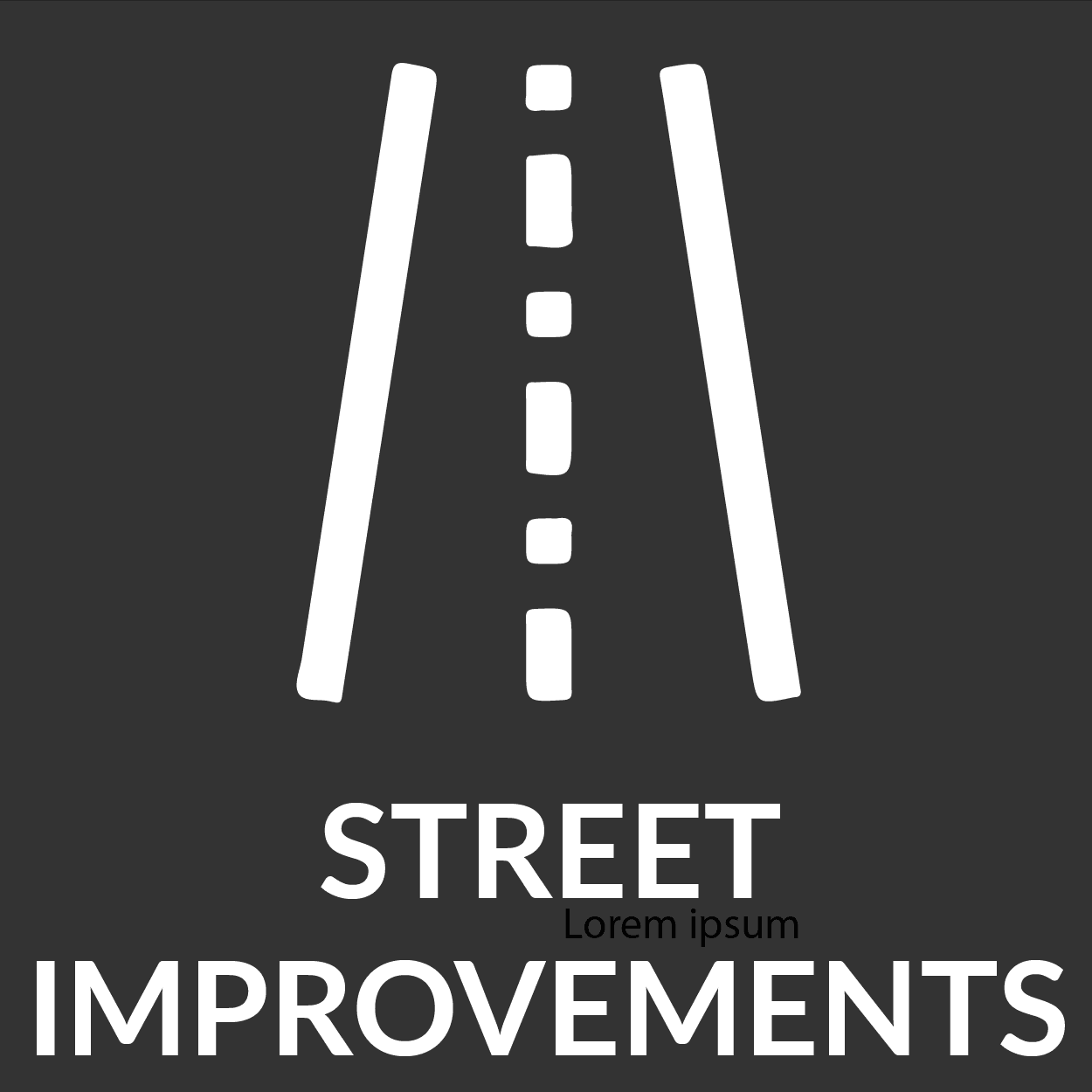 Street Improvements