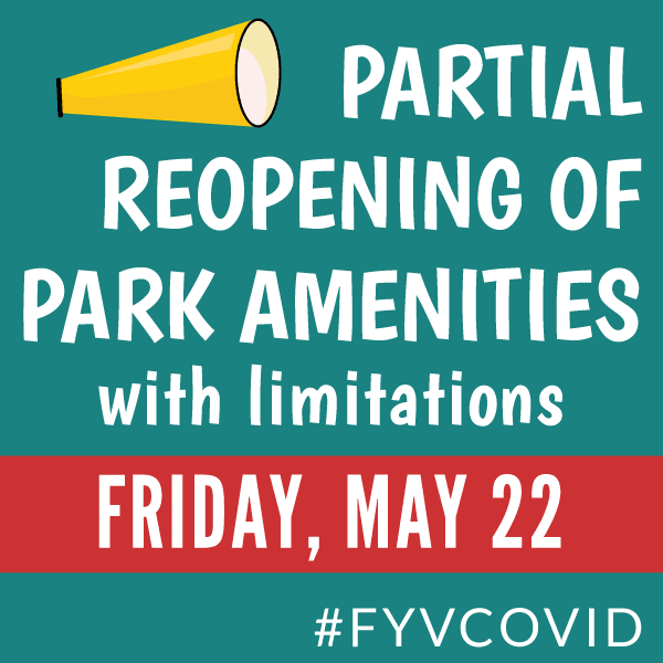 Partial-Reopening-of-Park-Amenities-May-22
