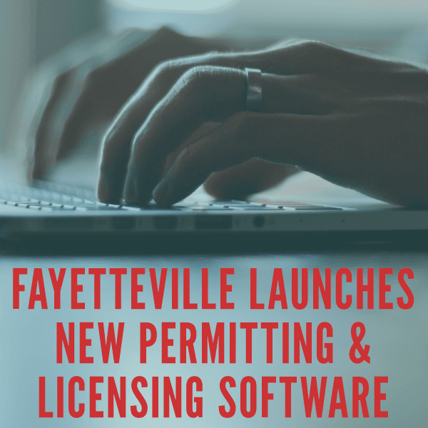 Fayetteville-Launches-New-Permitting-and-Licensing-Software_Square