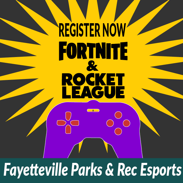 ESports Fortnite and Rocket League square-03