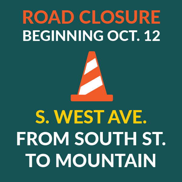 Road Closure W Ave South to Mountain square-02