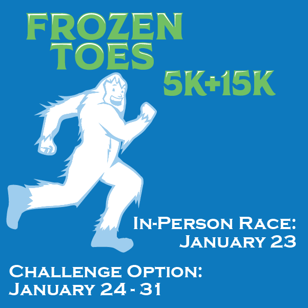 Frozen toes 2021 square-02