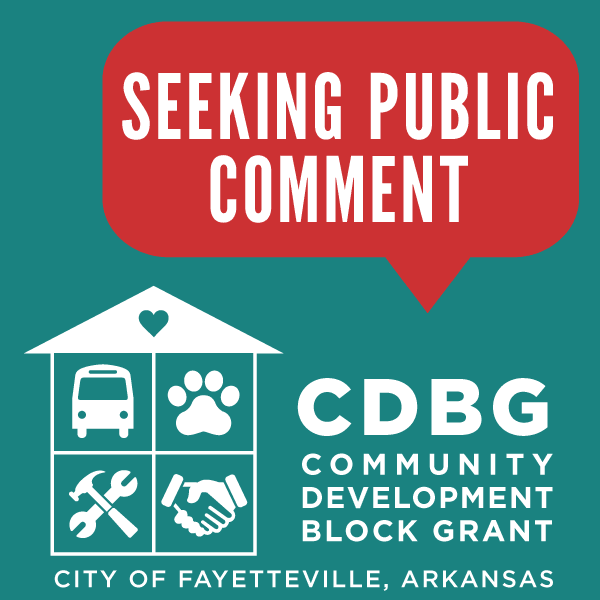 CDBG-seeking-public-comment