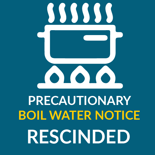 Boil water notice  LIFTED sq-01