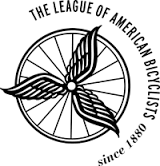 league of american cyclists
