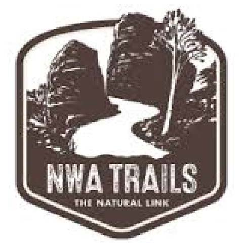 nwa trails