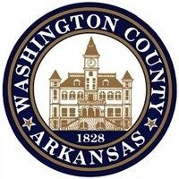 Washington County Seal
