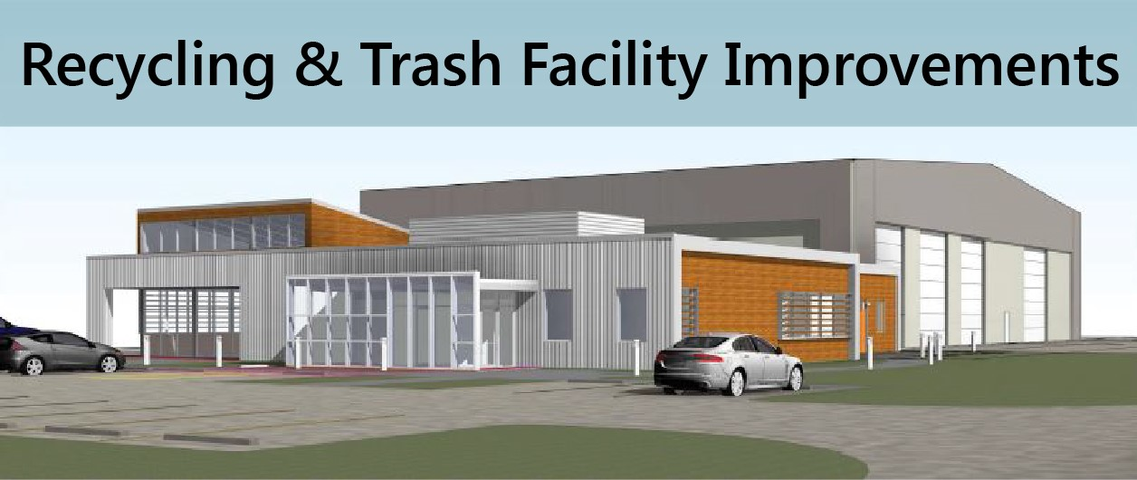 recycling and trash facility graphic.jpg