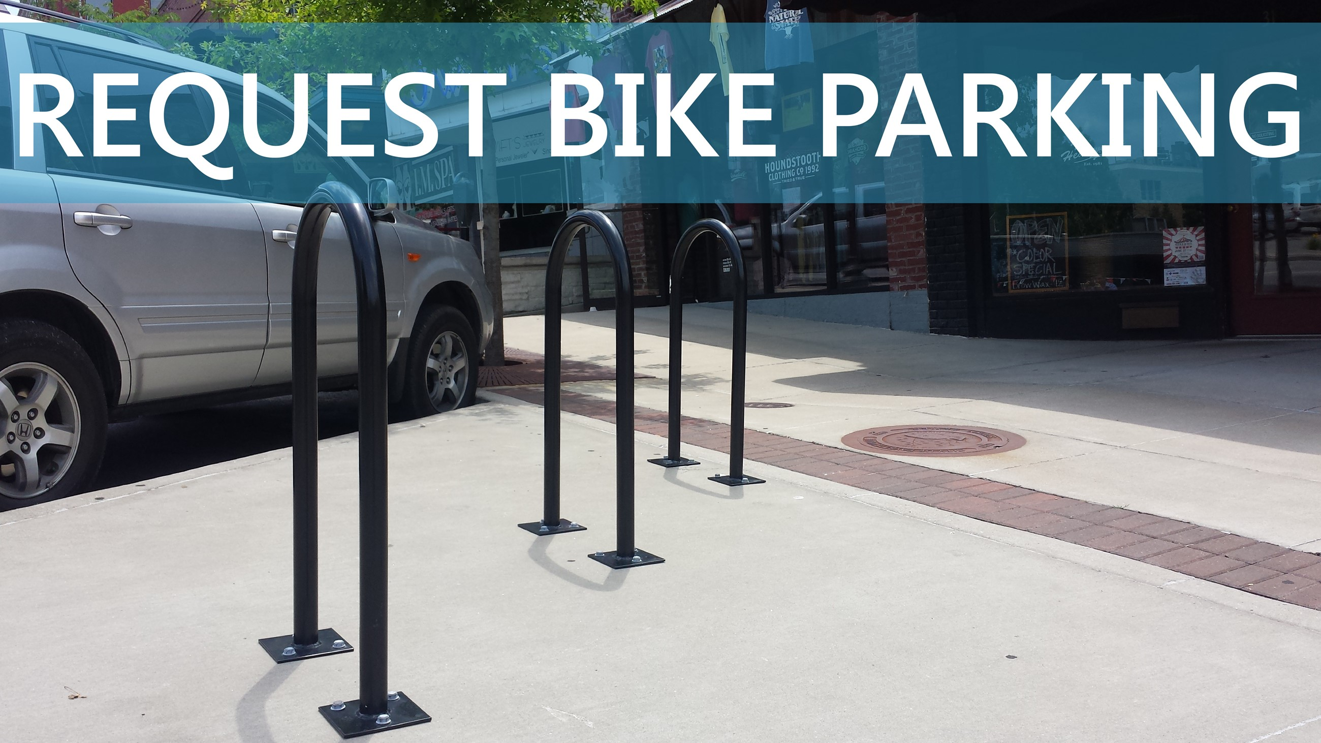 Bike Rack Installation1.jpg