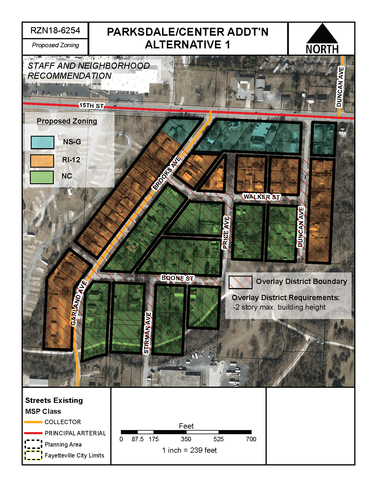 RZN18-6254 Proposed Alternative1 (Neighborhood and Staff Rec)