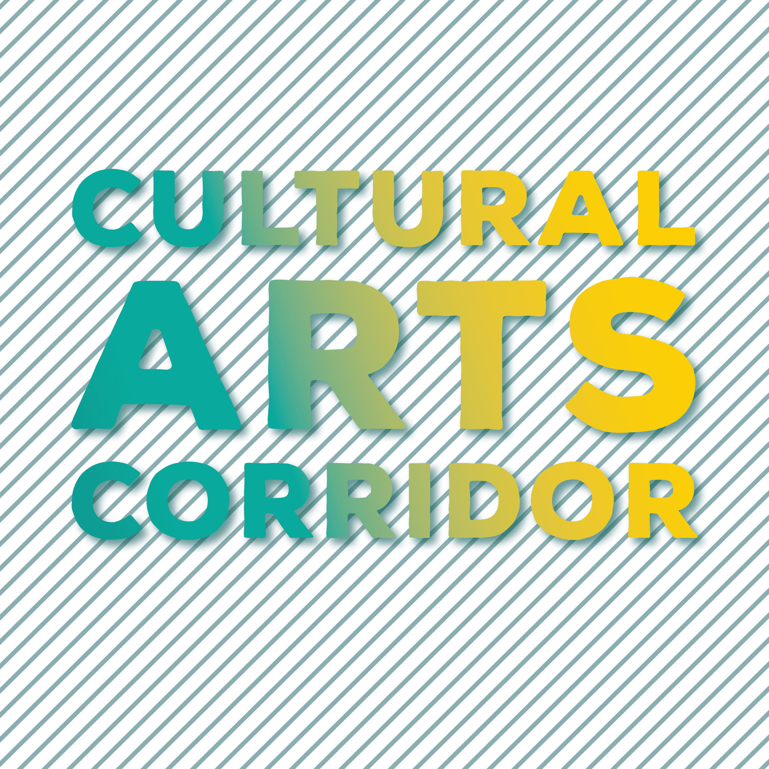 LOGO_CulturalArtsDistrict_final02-01