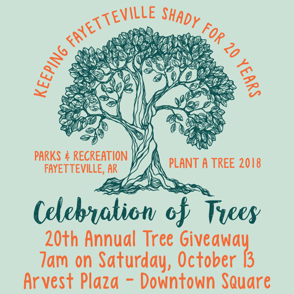 CelebrationOfTrees_2018