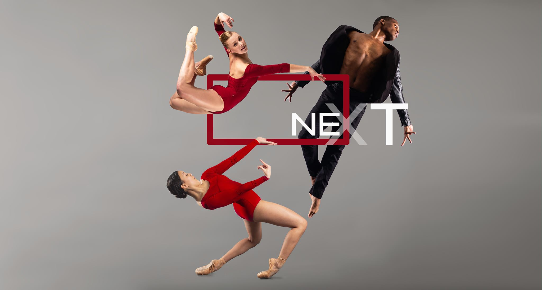 nwa BALLET THEATRE PIC Opens in new window