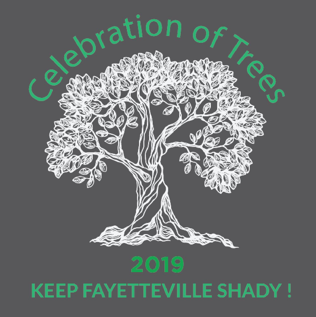 CelebrationOfTrees_2019
