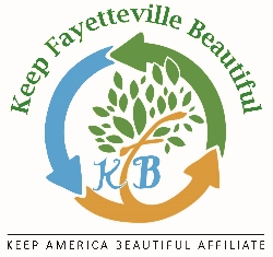 KFB + KAB shared logo (250x235)