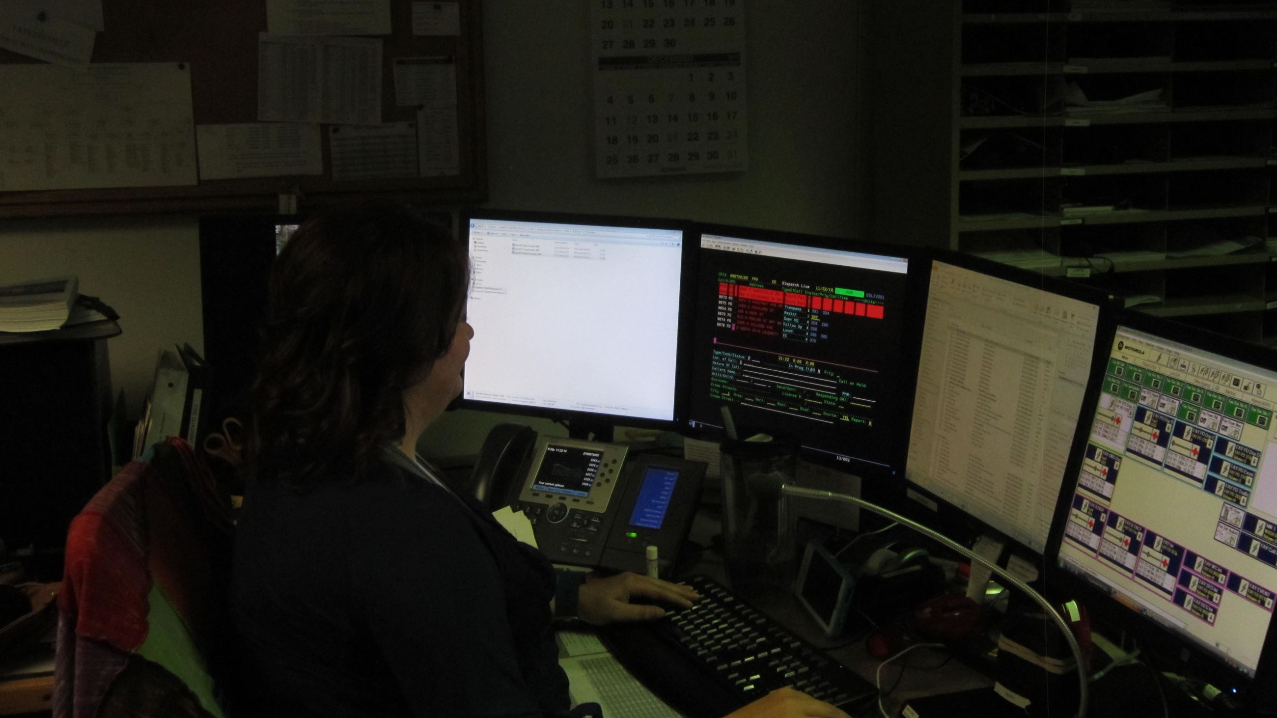 dispatch careers fayetteville ar official website dispatcher 5 dispatcher 1