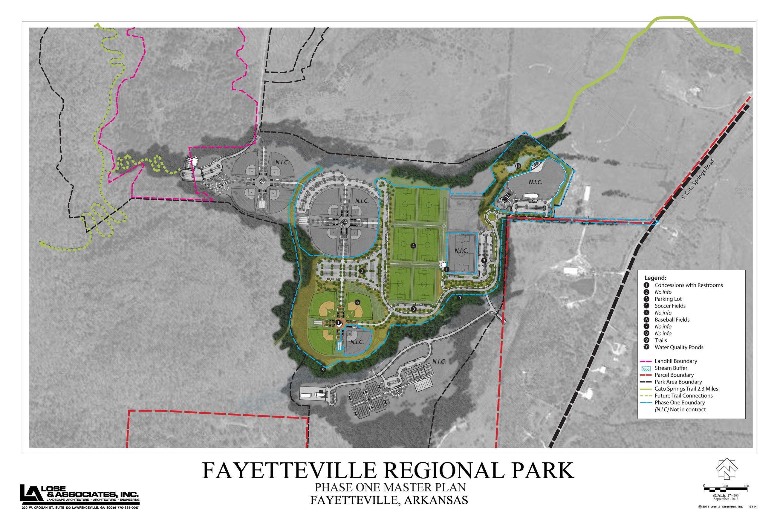 Updated Master Plan_Page_2