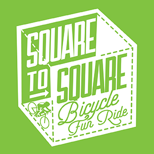 Square to Square